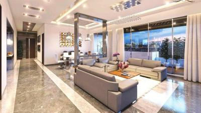 Project Image of 5162.0 - 5382.0 Sq.ft 4 BHK Apartment for buy in Addor 14 Crowns