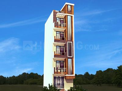 Project Image of 450 - 1050 Sq.ft 1 BHK Independent Floor for buy in Shree Homes