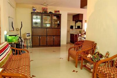 Project Image of 0 - 1000 Sq.ft 2 BHK Apartment for buy in Amulya Plaza