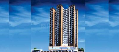 Project Images Image of Balaji in Malad West