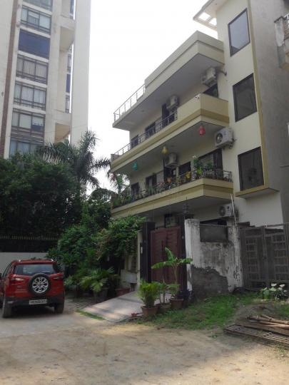 Project Image of 0 - 1684.0 Sq.ft 3 BHK Independent Floor for buy in Neev i-198, SC-2