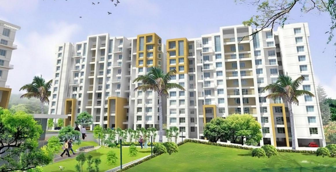 flats-in-ambegaon-pune-1-1170x600-c-center.jpg