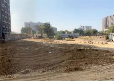 Project Image of 1050 - 1719.52 Sq.ft 3 BHK Apartment for buy in Saga Enstin Evoq
