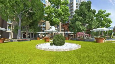 Project Image of 1145.0 - 1950.0 Sq.ft 2 BHK Apartment for buy in Emenox La Solara
