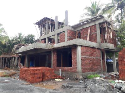 Project Image of 0 - 608.7 Sq.ft 3 BHK Villa for buy in Kawali Savewadi 2