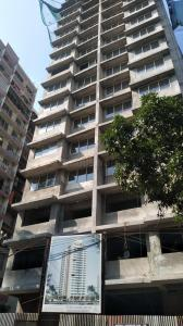 Project Image of 524.85 - 799.22 Sq.ft 1 BHK Apartment for buy in Khandelwal Basera Chs Ltd