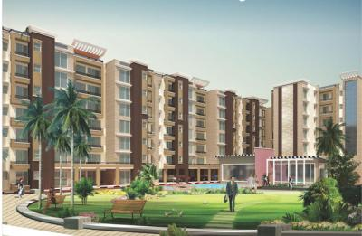 Project Image of 0 - 2150 Sq.ft 3 BHK Apartment for buy in Acme Shivalik Heights