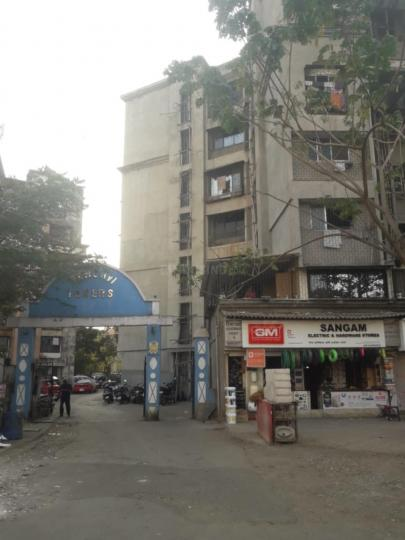 Project Images Image of PG 6180780 Mira Road East in Mira Road East