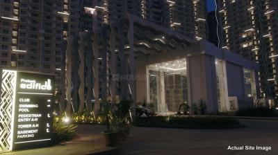 Gallery Cover Image of 4560 Sq.ft 5 BHK Apartment for buy in Prateek Edifice, Sector 107 for 36500000