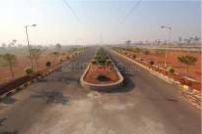 1620 Sq.ft Residential Plot for Sale in Sheriguda, Hyderabad