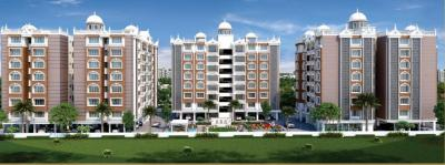 Project Image of 1404 Sq.ft 3 BHK Apartment for buyin Nikol for 9500000