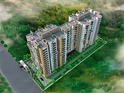 Project Image of 1192.0 - 1830.0 Sq.ft 2 BHK Apartment for buy in RV Nirmaan Dharmista