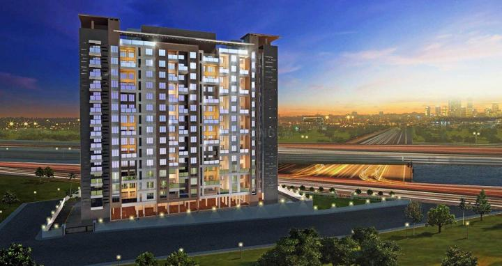 dating in pune kothrud Paranjape swapna samrat 2 bhk residential project in kothrud pune get best deal on paranjape swapna samrat residential flats in kothrud.