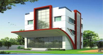 Project Image of 0 - 2700 Sq.ft 3.5 BHK Villa for buy in ZR Shangrila Villas