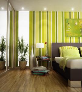 Gallery Cover Image of 1000 Sq.ft 2 BHK Apartment for rent in Ma Laxmi Avenue, Kamothe for 25000