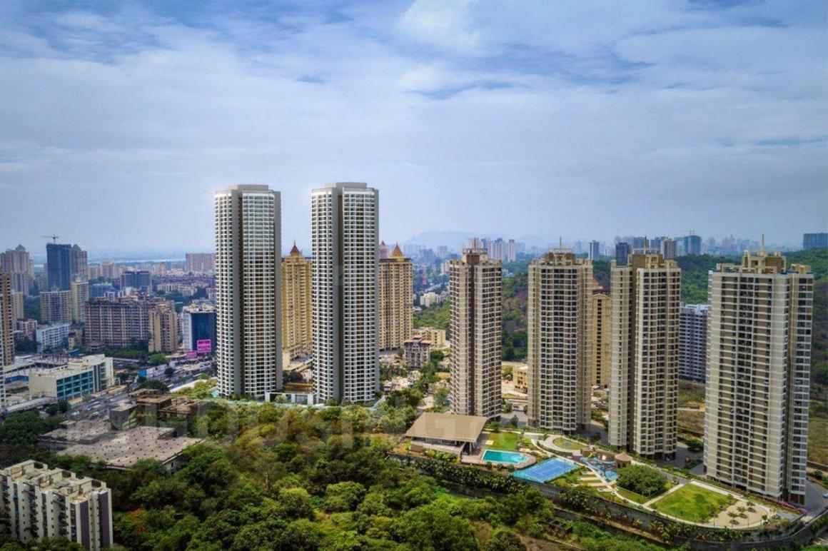 dynamix_parkwoods-thane_west-mumbai-dynamix_group.jpg