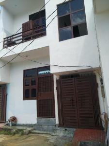 Project Image of 0 - 693 Sq.ft 1 BHK Independent Floor for buy in S.S Floor - 10
