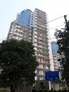 Project Image of 1140.0 - 2450.0 Sq.ft 2 BHK Apartment for buy in Amrapali Eden Park