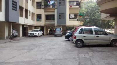Project Image of 630.0 - 1000.0 Sq.ft 1 BHK Apartment for buy in Raunak Heights