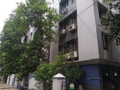 Project Image of 0 - 5000.0 Sq.ft 4 BHK Apartment for buy in Navin's Gayathri