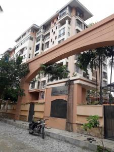 Project Image of 1300.0 - 3200.0 Sq.ft 2 BHK Apartment for buy in Salarpuria Sattva Splendor