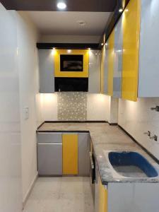 सूरज लक्ज़री होम्स में खरीदने के लिए 500.0 - 1200.0 Sq.ft 1 BHK अपार्टमेंट प्रोजेक्ट  की तस्वीर