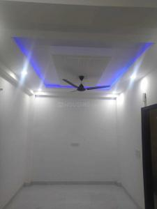 Project Image of 0 - 675 Sq.ft 2 BHK Apartment for buy in Shree Shyam Homes