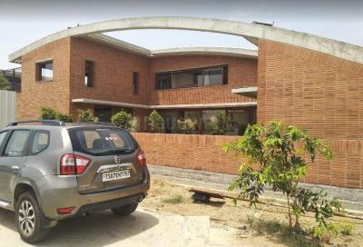 Project Image of 3243 - 5686 Sq.ft 2 BHK Villa for buy in Total Environment The Meadow Dance Phase II