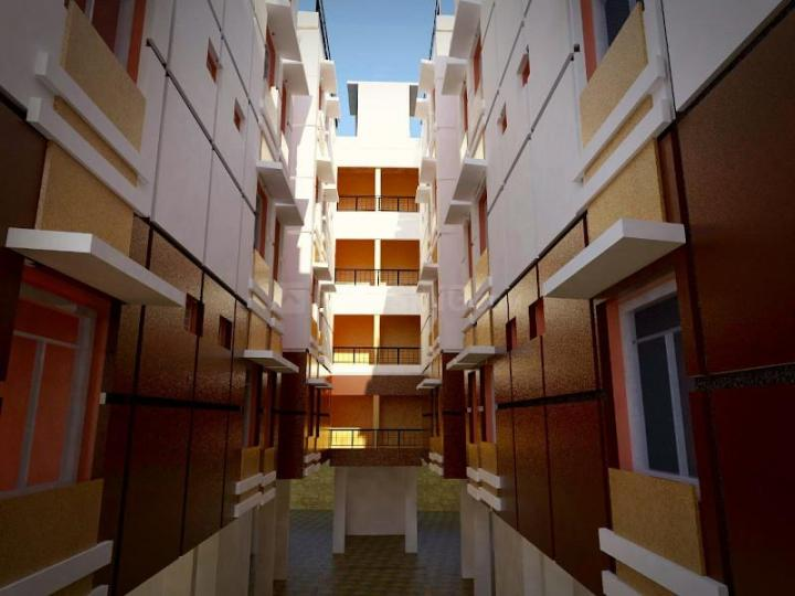 Project Image of 476.0 - 690.0 Sq.ft 2 BHK Apartment for buy in Chitrakut Niwas