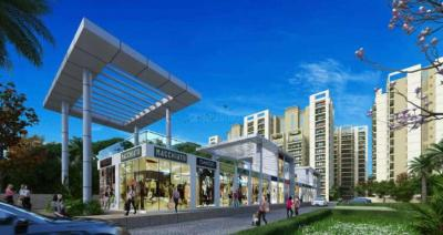 Gallery Cover Image of 643 Sq.ft 2 BHK Independent Floor for buy in ROF Amaltas, Sector 92 for 2622160