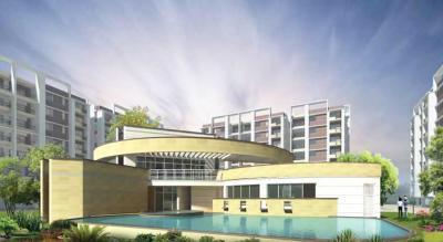 Project Image of 1243.0 - 1255.0 Sq.ft 2 BHK Apartment for buy in Puravankara Purva Mayfair