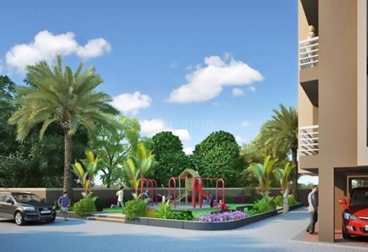 Project Image of 1080 - 1170 Sq.ft 2 BHK Apartment for buy in Hari Hari Om Elegance