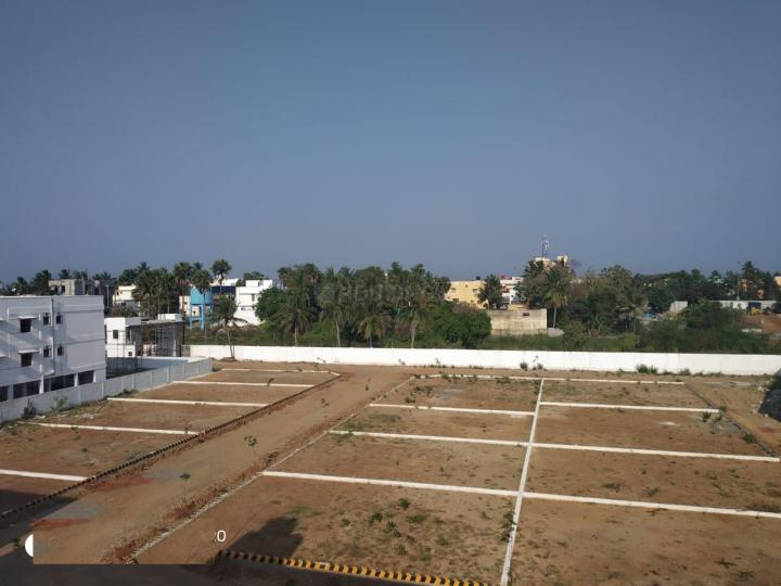 Project Image of 500.0 - 2090.0 Sq.ft Residential Plot Plot for buy in  Shri Nilayam Phase 2