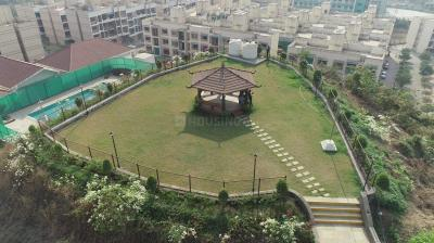Gallery Cover Image of 400 Sq.ft 1 BHK Apartment for buy in Samruddhi Evergreens Phase 4C, Badlapur East for 2200000