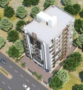 Project Image of 1314 - 1620 Sq.ft 2 BHK Apartment for buy in Rhizome Amita Apartment