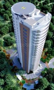 Project Image of 0 - 7481.0 Sq.ft 4 BHK Apartment for buy in Prestige Hermitage