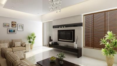 Project Image of 341 - 513 Sq.ft 1 BHK Apartment for buy in Venkatesh Oxy Desire