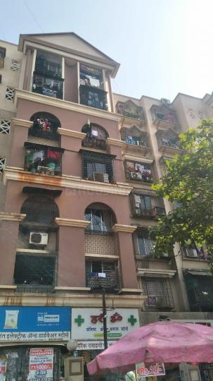 Project Image of 0 - 1040 Sq.ft 2 BHK Apartment for buy in Dosti Dsouza Nagar