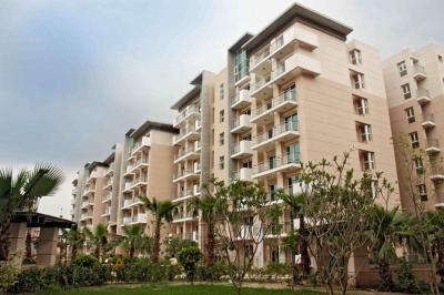 Project Image of 1464 - 3608 Sq.ft 2 BHK Apartment for buy in Emaar Commonwealth Games Village