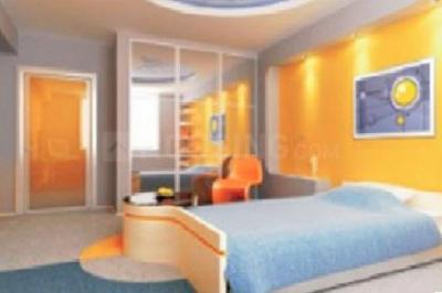 Project Image of 1098 - 1350 Sq.ft 2 BHK Apartment for buy in Dwarkesh Heavens