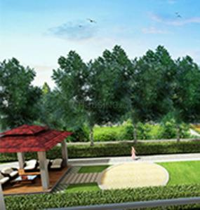 Project Image of 382.0 - 643.0 Sq.ft 1 BHK Apartment for buy in Legacy Lifespaces Aura