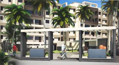 Project Image of 757 - 932 Sq.ft 2 BHK Apartment for buy in Mangla Greens