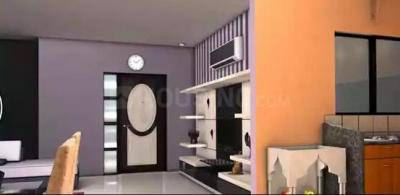 Gallery Cover Image of 600 Sq.ft 1 BHK Apartment for buy in Amolik Heights, Sector 88 for 1500000