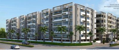 Project Image of 1962 - 5112 Sq.ft 3 BHK Apartment for buy in Rajeshri Maruti Aamrakunj 2