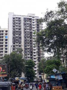 Project Image of 338.0 - 515.0 Sq.ft 1 BHK Apartment for buy in Shraddha Orchid Avenue