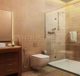 Gallery Cover Image of 1077 Sq.ft 2 BHK Apartment for buy in Navami Funique, Electronic City for 5200000