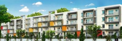 Project Image of 1085 - 1485 Sq.ft 2 BHK Apartment for buy in JP Lotus