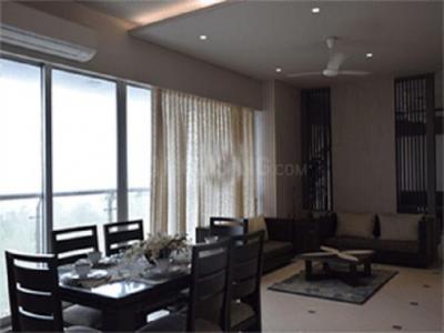 केपी फाइव गार्डन में खरीदने के लिए 484.0 - 1394.0 Sq.ft 1 BHK अपार्टमेंट प्रोजेक्ट  की तस्वीर