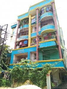 Project Images Image of Katha in Kopar Khairane