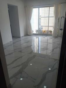 Project Image of 1026 Sq.ft 2 BHK Apartment for buyin Mira Road East for 8002800